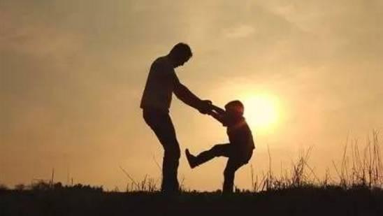 有这样的爸爸,孩子怎会不优秀?!值得收藏! - yuanyuantaoliyuan - 营东小学2012级8班的博客