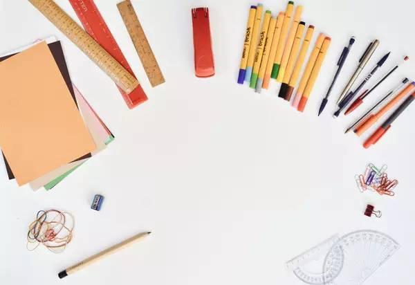 十大好习惯可助孩子英语突飞猛进! - yuanyuantaoliyuan - 营东小学2012级8班的博客
