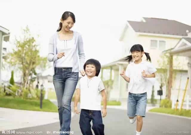 太不可思议!这7件小事竟然会害了孩子一生! - yuanyuantaoliyuan - 营东小学2012级8班的博客